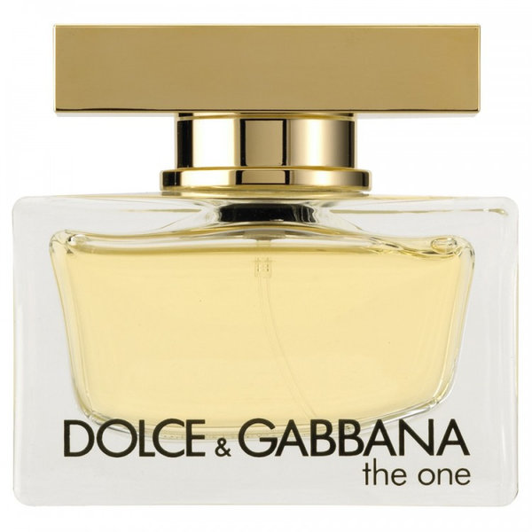 Dolce & Gabbana The One for Woman 30ml eau de parfum